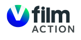 Viasat Film Action