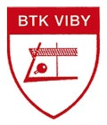 Viby Bordtennisklub