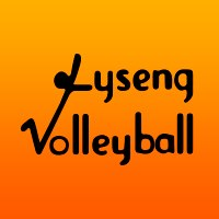 IF Lyseng Volleyball