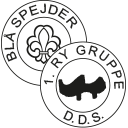 DDS 1. Ry Gruppe