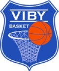 Viby IF Basketball